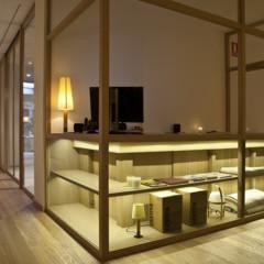 Foto 5 de 23 de la galería hotel-margot-house-barcelona en Trendencias Lifestyle