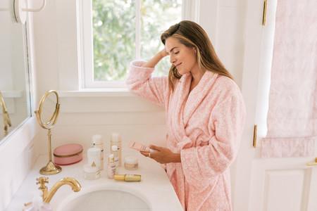 Los desodorantes de lujo toman el mercado: la tendencia en higiene corporal la firman Dior, Chanel y compañía