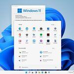 ¿Windows 11 gratis para los usuarios de Windows 10, Windows 8.x y Windows 7? Es lo que sugiere el código que han descubierto