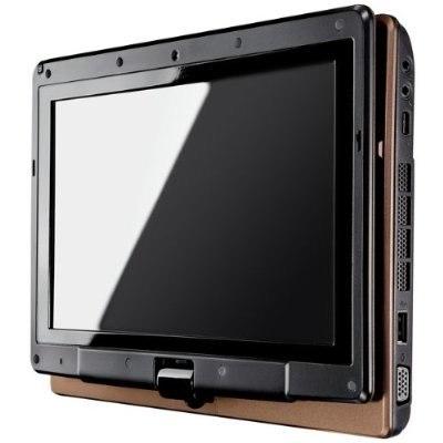 gigabyte_touchnote_t1028x_screen.jpg