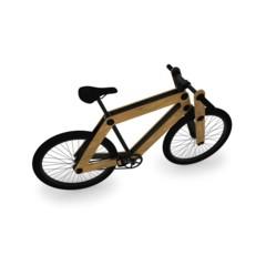 Foto 4 de 10 de la galería sandwichbike en Trendencias Lifestyle