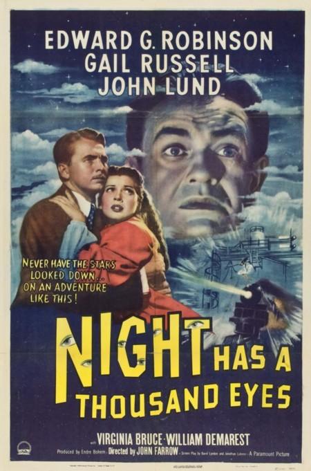 Nightthousanddemarest