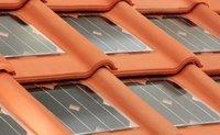 Embellecedores para placas fotovoltaicas