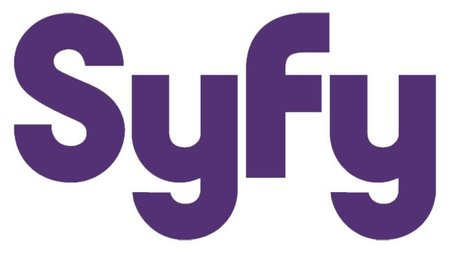 Nuevos proyectos para Syfy