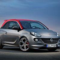 A Buick no le interesa el Opel Adam ni competir contra MINI, pero...