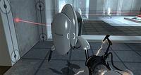 'Portal: Still Alive' incorporará los mapas de la versión Flash