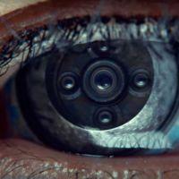 'Orphan Black' empieza a promocionar su cuarta temporada con un misterioso nuevo clon