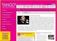 Comienza el Buenos Aires Tango 2010
