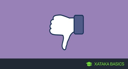 Cómo eliminar tu cuenta de Facebook definitivamente