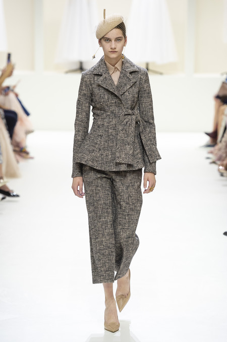 Dior Alta Costura 2018 2019 10