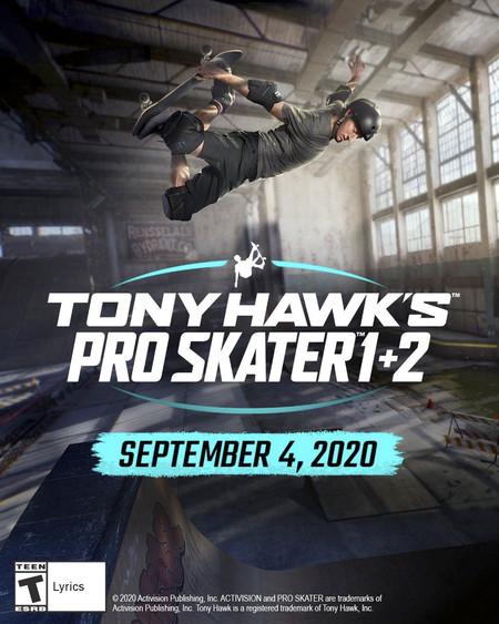 Tonyhawk2