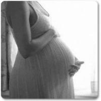 Esperando el segundo bebé