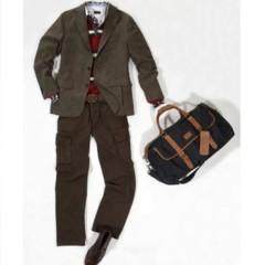 Foto 8 de 9 de la galería bandoleras-y-bolsos-para-comprar-en-estas-rebajas en Trendencias Hombre