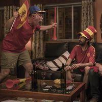 Netflix estrenará en cines 'Fe de etarras' para que pueda competir en los Goya