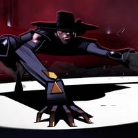 Apex Legends detalla las habilidades de Seer con un nuevo tráiler que prepara la temporada Eclosión
