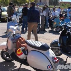Foto 64 de 77 de la galería xx-scooter-run-de-guadalajara en Motorpasion Moto