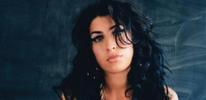 Top 10: Los peores momentos de Amy Winehouse