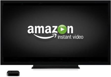 Amazon podría tener listo un servicio de video en streaming gratuito y con publicidad