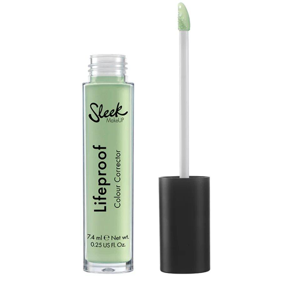 Sleek MakeUP Corrector Líquido Lifeproof