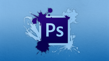 5 páginas web que te ayudarán a convertirte en un experto en Photoshop