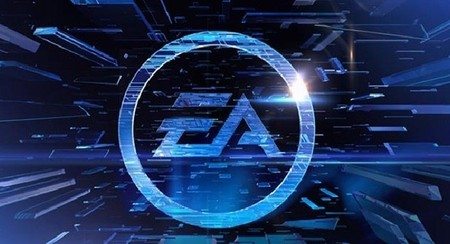 "EA se pone creativo y buscará introducir el ""free-to-start"""