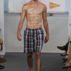 Foto 5 de 47 de la galería jockey-coleccion-primavera-verano-2015 en Trendencias Hombre