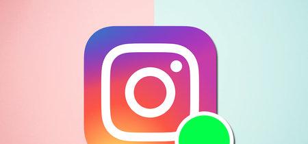 Cómo desactivar el indicador de actividad en Instagram para que tus amigos no sepan que los ignoras