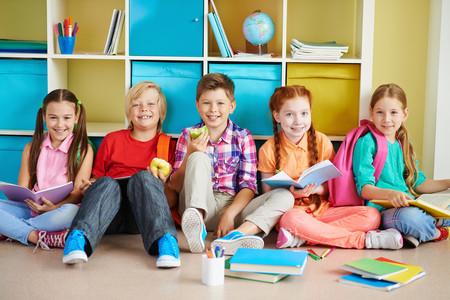 Las cinco habilidades y competencias laborales que pedirán a tu hijo en el futuro, y claves para desarrollarlas