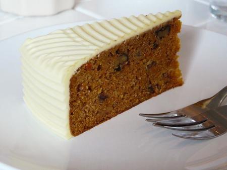 Carrot Cake 226772 1280
