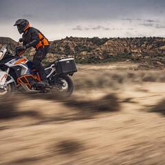 Foto 13 de 21 de la galería ktm-1290-super-adventure-r-2021 en Motorpasion Moto