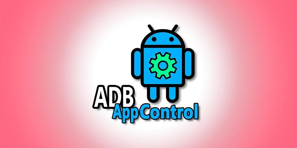 Cómo limpiar tu terminal de apps preinstaladas fácilmente gracias a ADB AppControl
