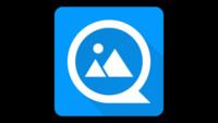 QuickPic 4.0 para Android añade temas de colores, copia de seguridad automática en la nube y más