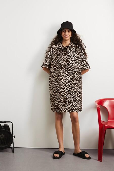Hm Leopardo Ss 2021 01