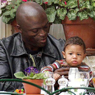 Foto de Especial dia del padre 2009 (17/46)