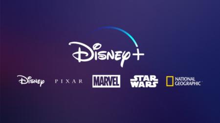 Disney+ ya tiene precio, fecha de lanzamiento y se confirma que lo tendremos en Europa