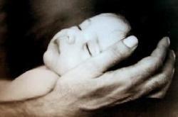Ensayo clínico sobre la lactancia materna y las alergias a niños de Bielorrusia