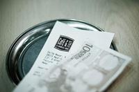 Subida del IVA: marketing, redondeo y operaciones matemáticas