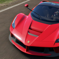A Project CARS 2 le sientan de maravilla los coches de Ferrari, y este tráiler es la prueba