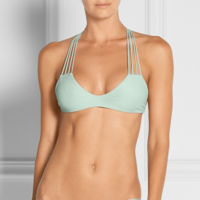 Bikini Verde Menta