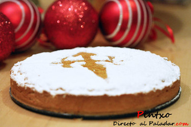 Consejo Regulador de Calidad de la tarta de Santiago