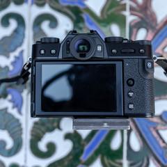 Foto 4 de 28 de la galería fuji-x-t30 en Xataka Foto