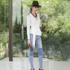 Foto 5 de 11 de la galería blanco-pretty-gangster-day-lookbook en Trendencias
