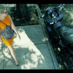 Foto 11 de 38 de la galería suzuki-burgman-650-2012 en Motorpasion Moto