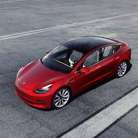 Si eres capaz de hackear un Tesla Model 3, te lo llevas a casa de regalo
