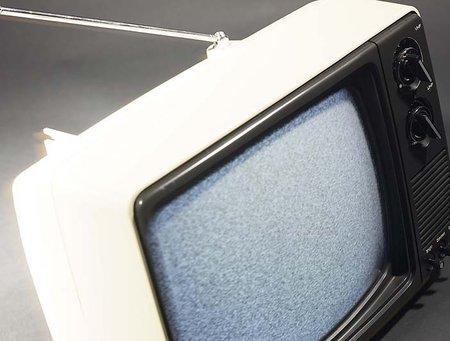 Algunos deseos televisivos para 2007