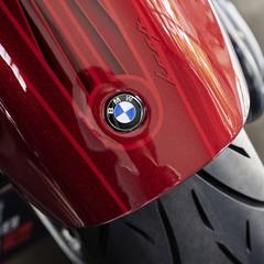 Foto 15 de 39 de la galería bmw-motorrad-concept-r-18-2 en Motorpasion Moto