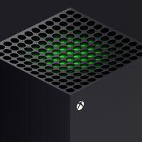 Este será el logo de las Xbox Series X: Microsoft registra el sello de su próxima generación de consolas