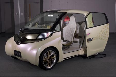Toyota FT-EV II_01
