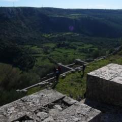 Foto 5 de 7 de la galería bicicleta-sicilia en Diario del Viajero