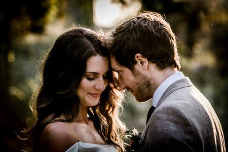 """Estas son los mejores """"reportajes de boda reales"""" del último año en España según el concurso Best Real Wedding 2019"""